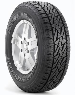 Dueler A/T REVO 2 Tires